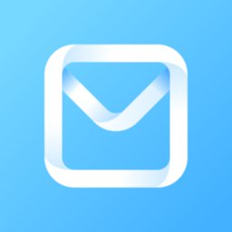 Image of Mailbox: Emails, Online Mail, Cloud Email, Webmail