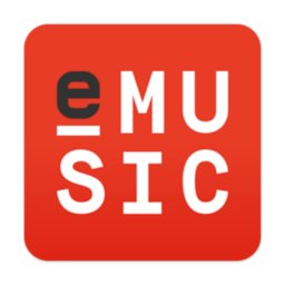 Image of eMusic