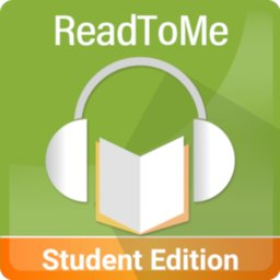 Image of ReadToMe: Student Edition