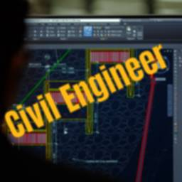 Image of The Civil Engineering