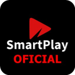 Image of Smart Play Oficial