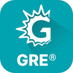 Image of GRE® Test Prep by Galvanize