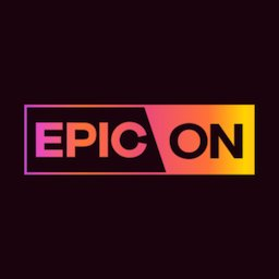 Image of EPIC ON