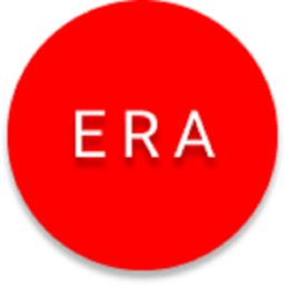 ERA:Emergency Response App icon