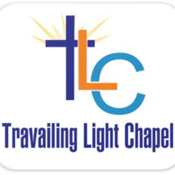 Image of Travailing Light Chapel