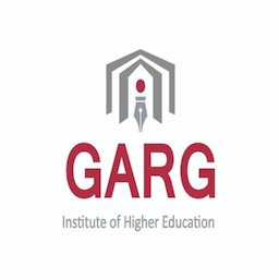 Image of Garg Institute of Higher Education
