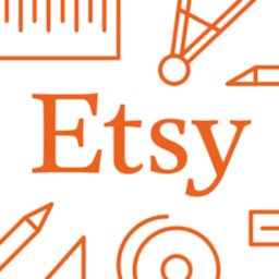 Image of Sell on Etsy