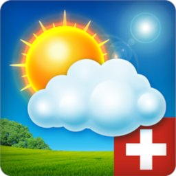 Image of Weather Switzerland XL PRO