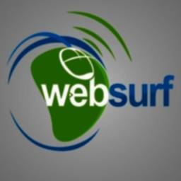 Image of WebSurf HUB