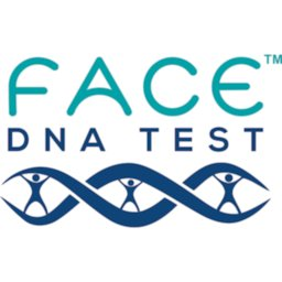 Image of Are you related? Affordable Face DNA Photo App