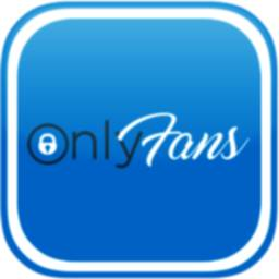 Image of OnlyFans Assistance