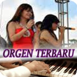 Dangdut Song icon