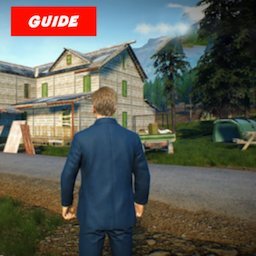 Image of Tips For Ranch Simulator & Farming Simulator Guide