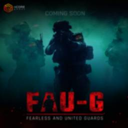 Image of Faug Gameplay