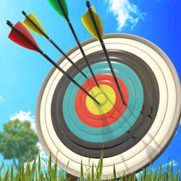 Image of Archery Talent