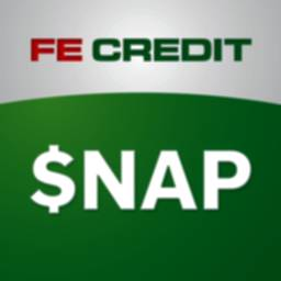 Image of FE $NAP