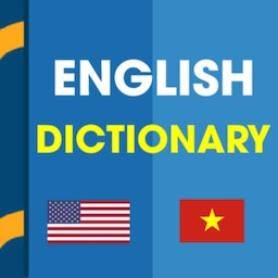 Image of Vitadi - Dictionary: Translate English, Vietnamese