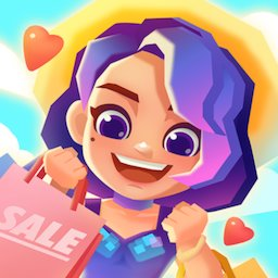 Image of Idle Shopping Tycoon