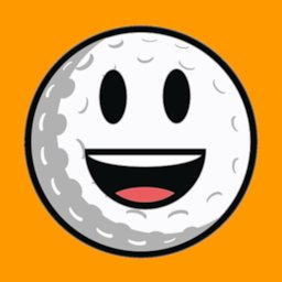 Image of OneShot Golf!
