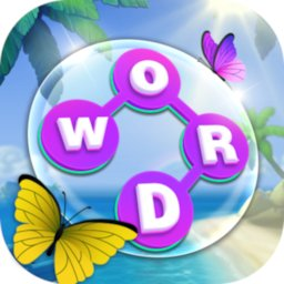 Image of Word Crossy