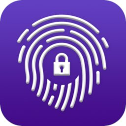 Image of App lock