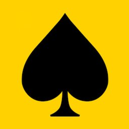 Image of Spades