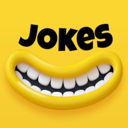 Image of Joke Book -3000+ Funny Jokes in English