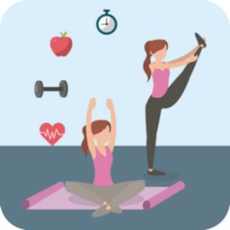 Image of Fitness Exercise- Daily Health Update