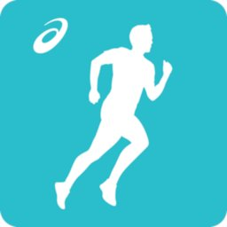Image of Runkeeper