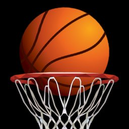 Image of Basketball Life 3D