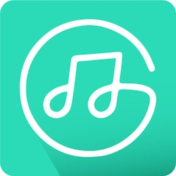 Image of Free MP3 Music Download