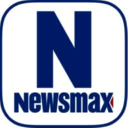 Image of Newsmax