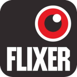 Image of FLIXER
