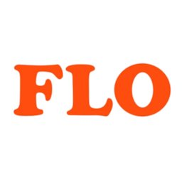 Image of FLO