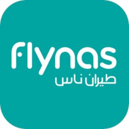 Image of flynas