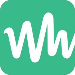 Image of Whisk: Recipe Saver, Meal Planner & Grocery List