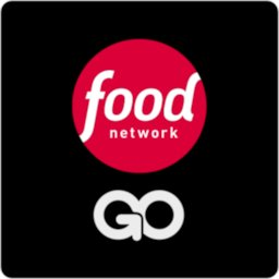 Image of Food Network GO
