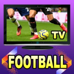 Image of Live Football TV HD