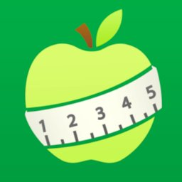 Image of Calorie Counter