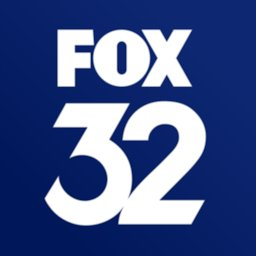 Image of FOX 32 Chicago