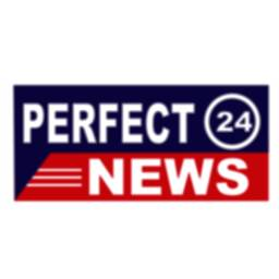Image of Perfect 24 News