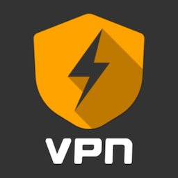 Image of Free & Fast Server VPN Proxy