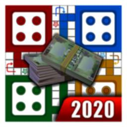 Image of Ludo Champ 2020