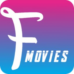 Image of Free movies app