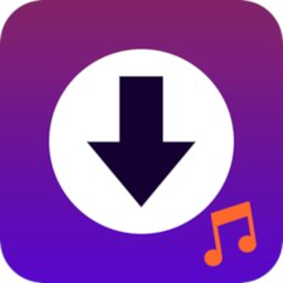 Image of Music Downloader & Mp3 Downloader & Free Download