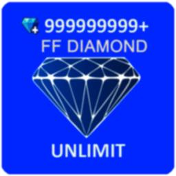 Image of Guide for free-firee Diamond and Coins
