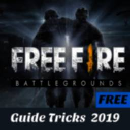 Image of Tips for free Fire guide 2019
