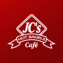 Image of JC's Hot Bagels