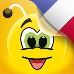 Image of Learn French