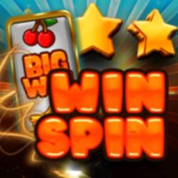 Image of Win Spin
